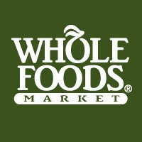 Whole-Foods-Market-Logo